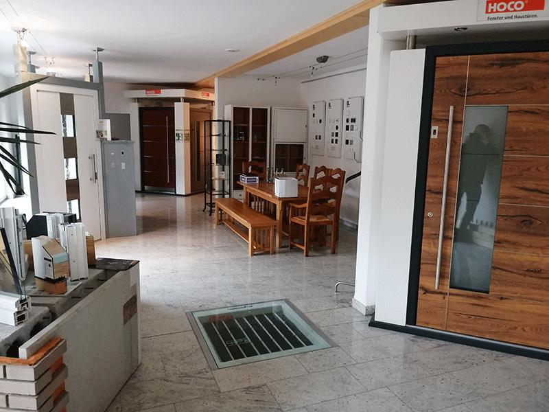 haustuer-ausstellung-in-wuerzburg