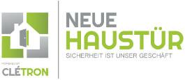 Neue Haustür in Würzburg und Umgebung kaufen